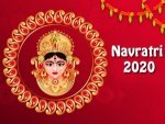 Navaratri Special Why Soil From Brothels Is Used For Making Goddess Durga S Idol