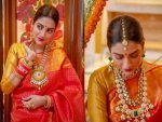 Durga Puja Special Make Up Tips For Durga Puja