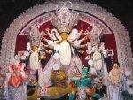 Durga Mantras To Chant During Navratri In Telugu