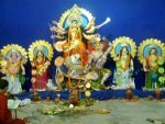 Navratri Special How To Do Navratri Pooja At Home In Telugu