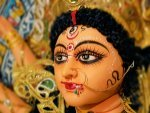 Navratri Special Legends And Significance Associated With This Festival