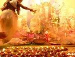 Ayudha Pooja 2020 Date Puja Vidhi Mantra Subha Muhurta History And Significance