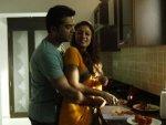 A Dream Love Story In Telugu