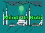 Eid Milad Un Nabi 2020 Date Significance Of Mawlid Or Prophet Mohammed S Birthday
