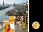 Festivals Vrats In The Month Of November
