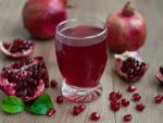 Trying To Get Pregnant Drink Pomegranate To Boost Your Fertility
