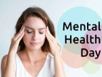 World Mental Health Day Myths And Facts About Mental Health