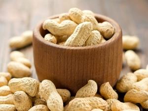 Benefits Of Soaked Peanuts Before Breakfast In Telugu