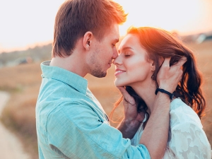 Ideal Dating Duration Before You Have Sex