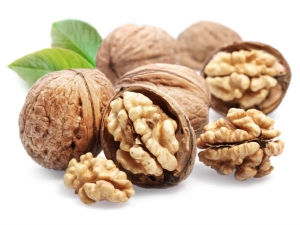 Reasons Why Walnuts Are The World S Healthiest Food In Telugu