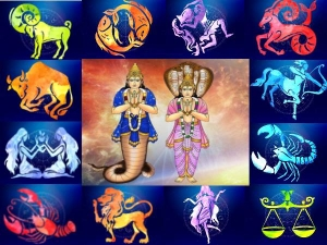 What Are The Best House Locations For Rahu And Ketu Nodes