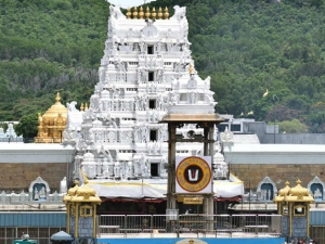 Things Not To Do In Temples