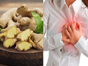 Health Benefits Of Ginger And How To Add It To Your Diet