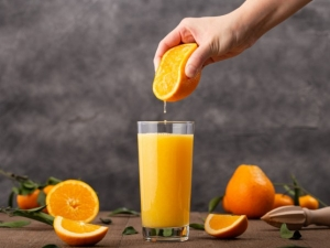 Best Juices To Relieve Constipation