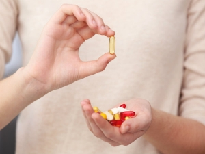 Supplements Do You Need Them