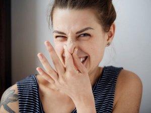 Vaginal Odor During Pregnancy Causes Remedies