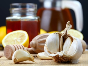 How To Use Raw Garlic And Honey For Weight Loss In Telugu