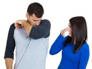 How To Get Rid Of Underarm Odour Naturally In Telugu