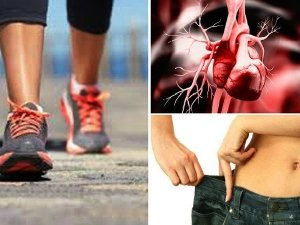 How Many Steps You Need To Do Daily To Lose Weight