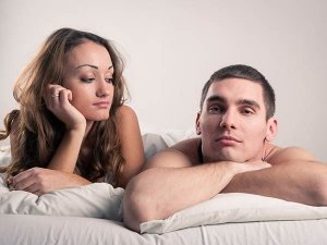 Couples Worry About Their Performance During Sexual Relation These Tips Will Help
