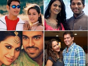 Things Men Want From Their Wives In Telugu