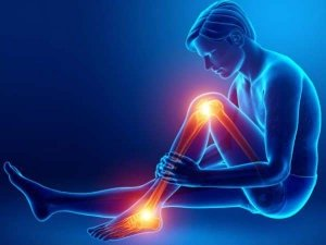 Which Is The Most Common Form Of Arthritis 8 Warning Signs Of Osteoarthritis
