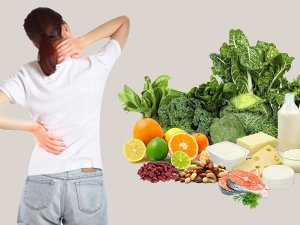 Vitamin D Deficiency Are You At Risk 5 Foods To Add To Your Diet To Improve Immunity