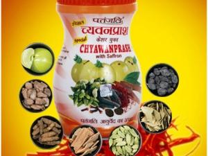 Can Chyawanprash Cure Coronavirus Infection Benefits And Uses Of Chyawanprash