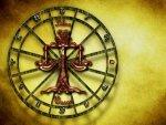 Most Confused Zodiac Signs Of All Time