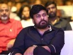 Chiranjeevi Tests Positive For Covid 19 Home Isolation Guidelines For Coronavirus Patients