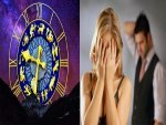 These Zodiac Signs Are Most Likely To Cheat On Their Partners Why