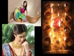 Diwali 2020 How To Protect Your Skin From All The Pollutions Diwali In Telugu