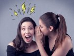 Zodiac Signs Who Are Most Likely To Enjoy Gossip
