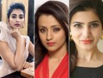 New Year Beauty Resolutions For 2021 In Telugu