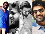 What Is No Shave November The History And How To Participate In Telugu