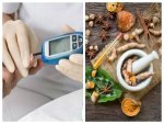 Herbal Remedies To Lower Your Blood Sugar Level Naturally