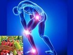 Fruits And Vegetables That Fight Inflammation