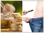 Health Benefits Of Ginger Oil In Telugu
