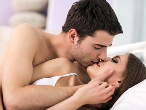 Reasons Your Husband Is Not Interest In Making Love With You