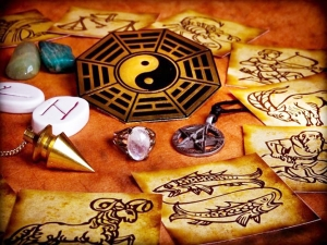 Zodiac Signs That Are Most Mysterious In Telugu