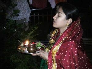Atla Taddi 2020 Date Significance Rituals Traditions And Celebrations