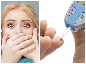 Common Mistakes That Increase Diabetes