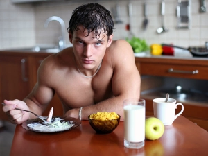 High Protein Breakfasts To Start Your Day