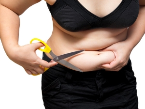 Myths About Belly Fat You Need To Stop Believing