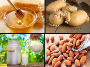 Healthy Foods That Can Harm You If Eaten Incorrectly