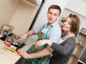 Things You Should Never Do In The Kitchen