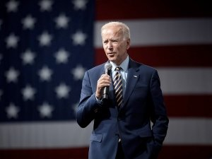 Joe Biden Some Lesser Known Facts About This Us President 2020