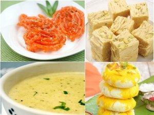 Diwali Recipes In Telugu