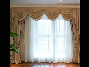 Important Things To Consider When Buying Curtains In Telugu