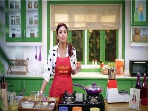 Christmas Fruit Cake Recipe In Telugu